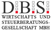 DBS Steuerberatung Logo